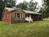 2981 Maiden Road - Photo 5