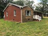 2981 Maiden Road - Photo 6