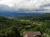 221 White Hickory Ridge - Photo 2