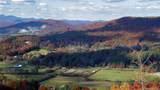 221 White Hickory Ridge - Photo 16