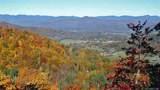 221 White Hickory Ridge - Photo 17