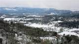 221 White Hickory Ridge - Photo 18