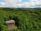 221 White Hickory Ridge - Photo 4