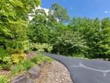 221 White Hickory Ridge - Photo 5