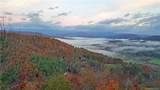 221 White Hickory Ridge - Photo 44