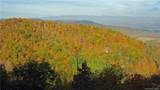221 White Hickory Ridge - Photo 45