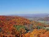 221 White Hickory Ridge - Photo 46