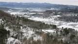 221 White Hickory Ridge - Photo 47