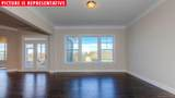 5025 English Laurel Court - Photo 11