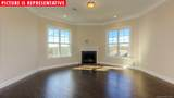 5025 English Laurel Court - Photo 12