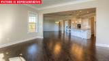 5025 English Laurel Court - Photo 15