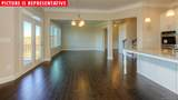 5025 English Laurel Court - Photo 16