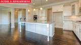 5025 English Laurel Court - Photo 19