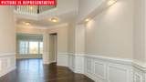 5025 English Laurel Court - Photo 3