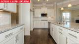 5025 English Laurel Court - Photo 21