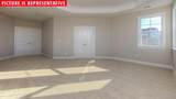 5025 English Laurel Court - Photo 28