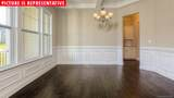5025 English Laurel Court - Photo 4