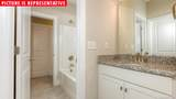 5025 English Laurel Court - Photo 35