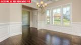 5025 English Laurel Court - Photo 5
