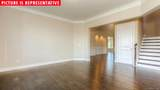 5025 English Laurel Court - Photo 6