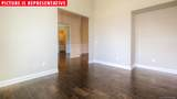 5025 English Laurel Court - Photo 7