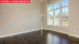 5025 English Laurel Court - Photo 8