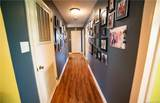 1192 Amherst Road - Photo 23