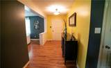 1192 Amherst Road - Photo 24