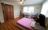 1192 Amherst Road - Photo 28