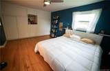 1192 Amherst Road - Photo 36