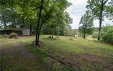 1192 Amherst Road - Photo 40