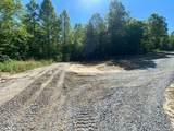 TBD Harvest Lane - Photo 11