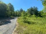 TBD Harvest Lane - Photo 9