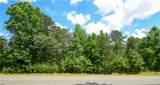 8930 Island Point Road - Photo 4