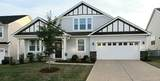 7835 Meridale Forest Drive - Photo 1