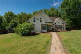 2564 Lynn Mountain Road - Photo 1