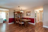 2564 Lynn Mountain Road - Photo 11
