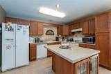 2564 Lynn Mountain Road - Photo 14