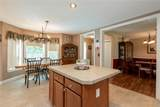 2564 Lynn Mountain Road - Photo 16