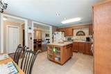 2564 Lynn Mountain Road - Photo 17