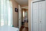 2564 Lynn Mountain Road - Photo 23