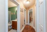 2564 Lynn Mountain Road - Photo 24