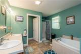 2564 Lynn Mountain Road - Photo 25