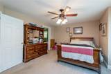 2564 Lynn Mountain Road - Photo 30