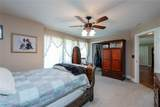 2564 Lynn Mountain Road - Photo 31