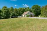 2564 Lynn Mountain Road - Photo 46