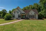 2564 Lynn Mountain Road - Photo 47