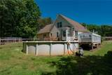 2564 Lynn Mountain Road - Photo 48