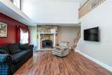 2564 Lynn Mountain Road - Photo 9