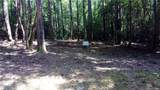 8-A Hawk Mountain Road - Photo 1